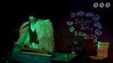 Parkett Klub Betyár Party 2013.03.19.