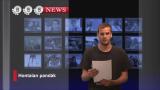 Gólya7 2013 - BSS News #10