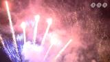 Qpa 2013 - Tűzijáték