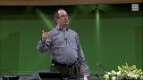 Simonyi Konferencia 2014 - Lehetőségek az új Kinectben
