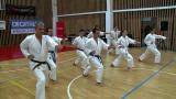 BME Küzdősport Gála
