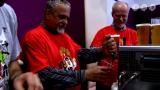 Qpa 2014 - Sör, rubik rekordkísérlet és tanári sörcsap