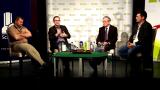 Simonyi Szakmai 7 2014 - Az IT szerepe az egészségügyben
