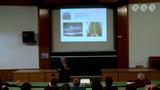 Budapesti Szkeptikus Konferencia 2015 - Megnyitó