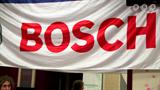 Qpa 2015 - Bosch nap
