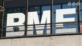 Gólya7 2016 - BME Futás