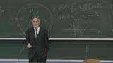 Simonyi100 - Elektromágneses terek előadás Simonyi Károly szellemiségében