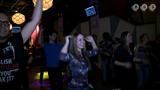 Just Dance bajnokság