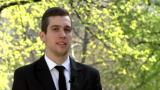 Interjú Fedor Zsomborral, a KB elnökkel