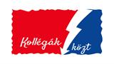 Gólyatábor 2017 - Kollégák Közt