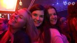 Qpa 2017 - Casanova party