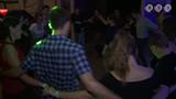 Parkett Klub - Élőzenés Magyar Táncház