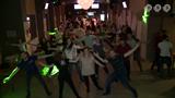 Just Dance PPK & Sörpong bajnokság
