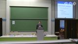 BME INYK konferencia - 3. rész
