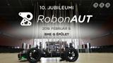 RobonAUT 2019 - Közvetítés
