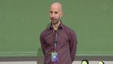 Simonyi Konferencia 2019 - Egy évtized egy szoftverfejlesztő eszköz életében