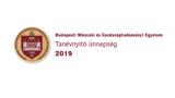 BME tanévnyitó közvetítés 2019