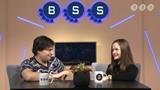 Masha interjú