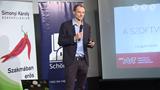Schönherz Meetup 2019 ősz - A szoftver ereje