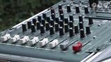 Gólyatábor 2020 - AC Studio & Live