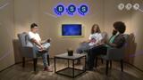 BSTV adás 2021. szeptember 9.