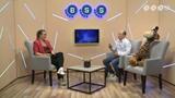 BSTV adás 2021. október 14.