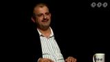 A Professzor - Charaf Hassan