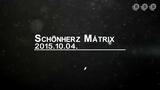 Schönherz Mátrix 2015