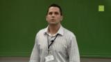Simonyi Konferencia 2013 - Mobilos vírusok térhódítása