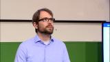 Simonyi Konferencia 2015 - Interdiszciplináris szenzorfúzió a jövő járműtechnikájában