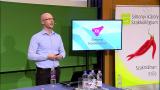 Simonyi Konferencia 2015 - Az SD-től az UHD-ig: hová fejlődik a videotechnika?