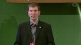 Simonyi Konferencia 2016 - Kvantuminformatikai eszközök