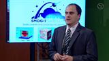 Simonyi Konferencia 2016 - SMOG-1