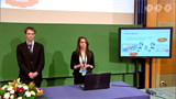 Simonyi Konferencia 2017 - Mesterséges intelligencia alapú regressziós tesztelés
