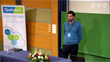 Simonyi Konferencia 2017 - Kiberbiztonság a választásoknál