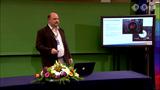 Simonyi Konferencia 2017 - Párhuzamos rendszerek és optimalizálásuk