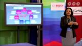 Simonyi Konferencia 2017 - Mobile technology evolution