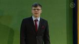 Simonyi Konferencia 2018 - A mátrix csapdájában