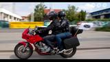 BME Angyalai Motoros Klub