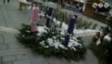 Mit gondol az utca embere a karácsonyról?