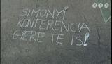 Miről szól a Simonyi Konferencia 2011-ben?
