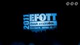 EFOTT 2011 - Szolnok