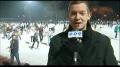 BSTV adás 2014. február 20.