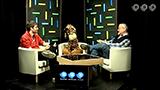 BSTV adás 2014. március 20.