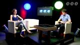 BSTV adás 2014. április 24.