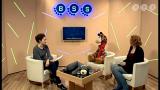 BSTV adás 2015. november 12.