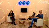 BSTV adás 2017. október 5.