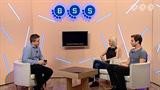 BSTV adás 2017. november 2.