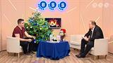 BSTV adás 2017. december 8.