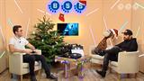 BSTV adás 2018. december 7.
